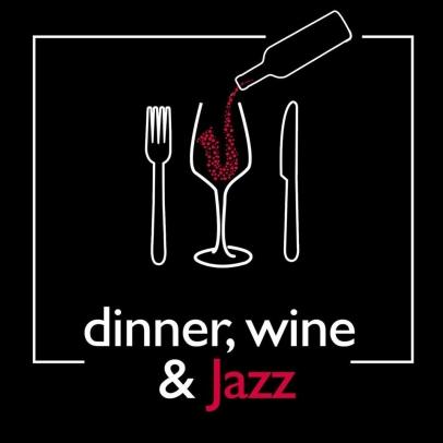 Dinner, Wine & Jazz