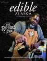 Photo of Earnie Rawlins, owner of Es World Coffee. Photo by Jonathan Bower