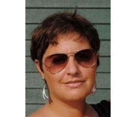 Leigh Vincola, Edible Rhody contributor