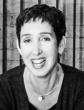 Anisa Raoof, Edible Rhody contributor
