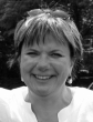 Charlotte Bruce Harvey, Edible Rhody contributor