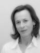 Elizabeth Field, Edible Rhody contributor