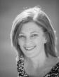 Nancy Kirsch, Edible Rhody contributor