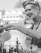Willa Van Nostrand, Edible Rhody contributor