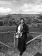 Amy McCoy, Edible Rhody Contributor