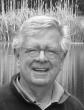 John Schenck, Edible Rhody publisher