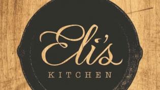 Eli's Kitchen, Warren, RI